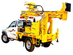 rotary-cum-dth-drilling-rig
