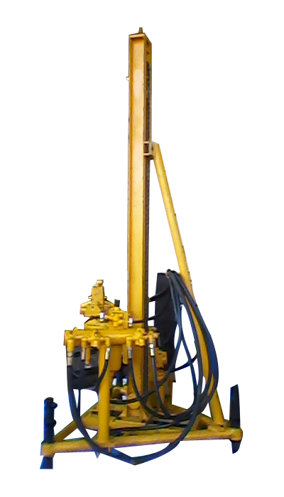 Portable Drilling Rig manufacturers
