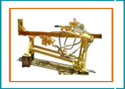 Wagon Drill Suppliers